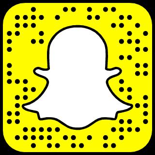 Emma Istvanffy Snapchat username
