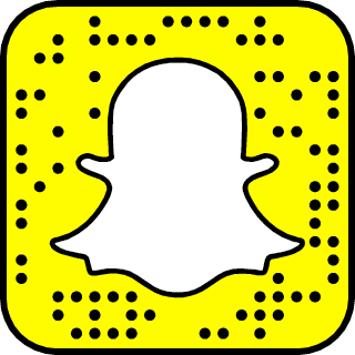Emma Kenney Snapchat username