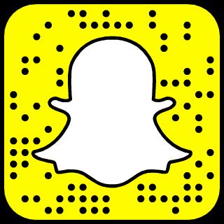 Emmanuel Mudiay Snapchat username