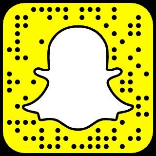 Emmanuel Sanders Snapchat username