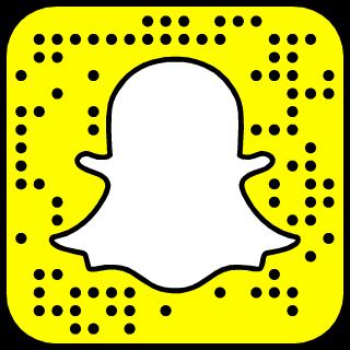 Emmanuelle Chriqui Snapchat username