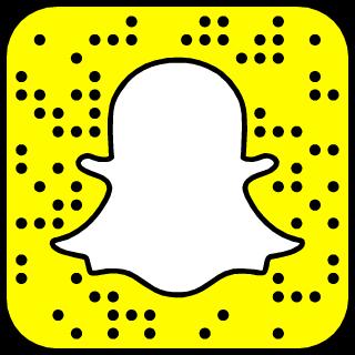 Emme Rylan Snapchat username