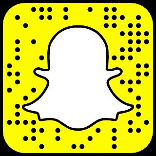 Emrah Snapchat username