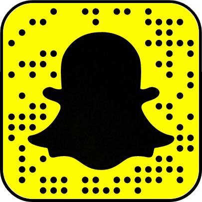 Erica Mena Snapchat username