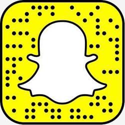 Ericka Sanchez Snapchat username
