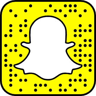 Erik Snapchat username