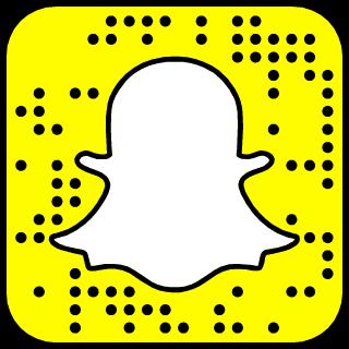 Erik Sudler Snapchat username