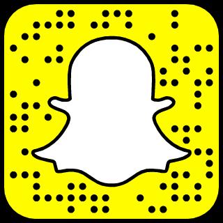 Erika Jayne Snapchat username