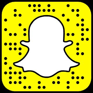 Erin Lim Snapchat username