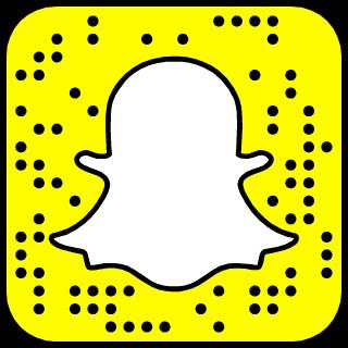 Erkan Petekkaya Snapchat username