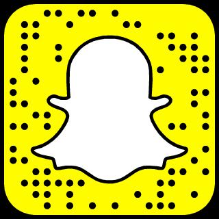 Erykah Badu Snapchat username