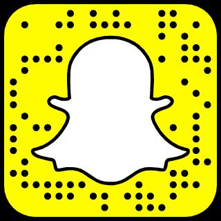 ESJAY Snapchat username