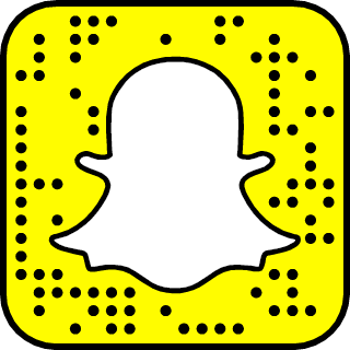 Esprit Snapchat username