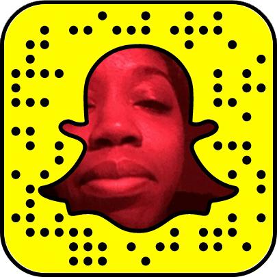Estelle Snapchat username