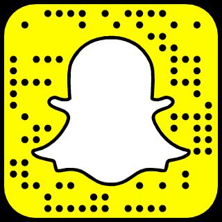 Ethan Bradberry Snapchat username