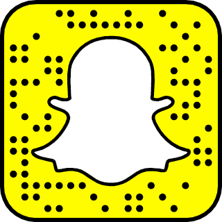 Ethan Payne Snapchat username