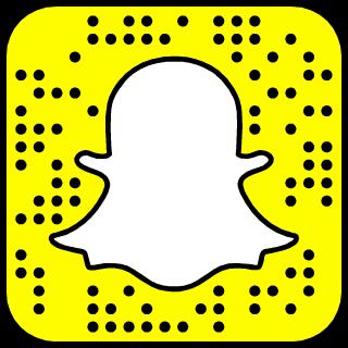 Eugene Lee Yang Snapchat username