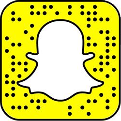 Eva Chen Snapchat username