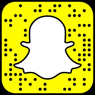 Eva Marcille Snapchat username