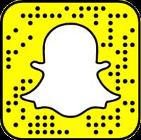 Eva Marie Snapchat username