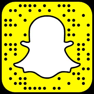 Evan Spiegel Snapchat username