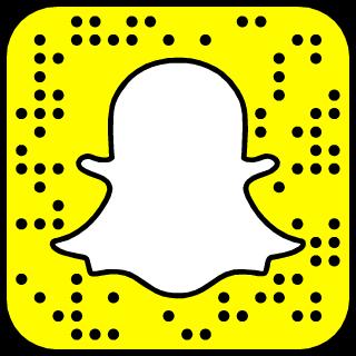 Evangeline Demuro Snapchat username