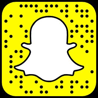 Eve Snapchat username