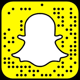 Everette Taylor Snapchat username