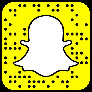 Evgeni Malkin Snapchat username