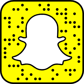 Ewing67 Snapchat username