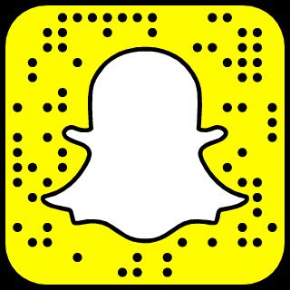 Exid Snapchat username