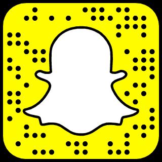 EXO_CY Snapchat username