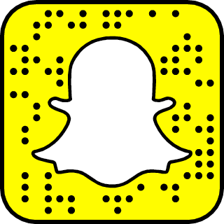 Expedia.com Snapchat username