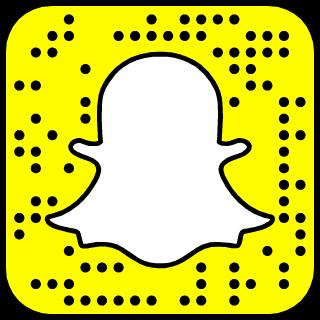 Eze Snapchat username