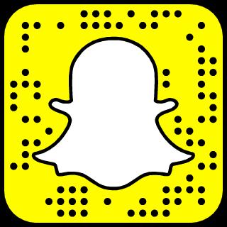 Ezra Koenig Snapchat username