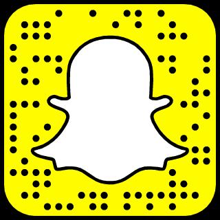 F(X) Snapchat username