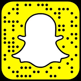 Fabien Fiey Snapchat username