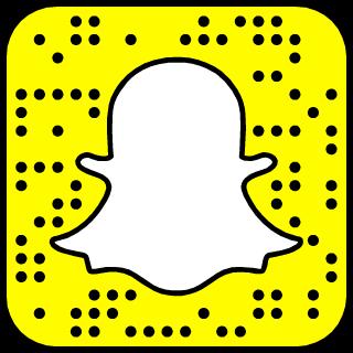 Fahad Mustafa Snapchat username