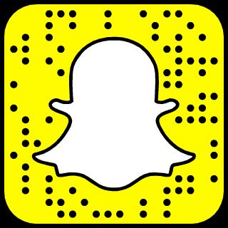 Falcon Studios Snapchat username
