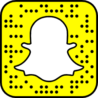 Family Channel snapchat