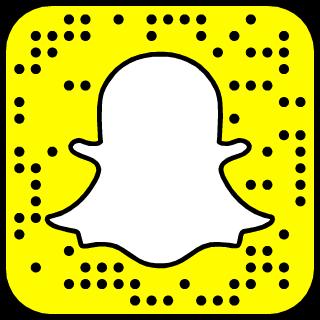 Farewell Angelina Snapchat username