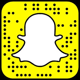 Farrah Abraham Snapchat username