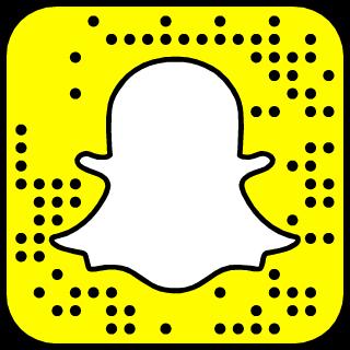 Farrah Moan Snapchat username