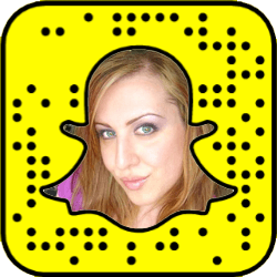 Farrah Snapchat username