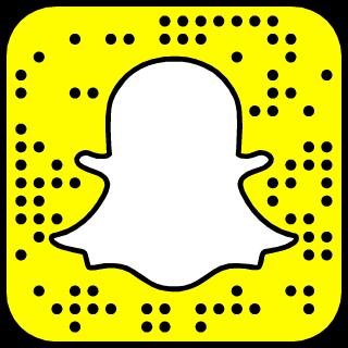 Faryal Makhdoom Snapchat username