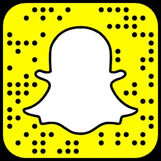 Faye Miah Snapchat username