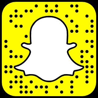 Faysal Qureshi Snapchat username