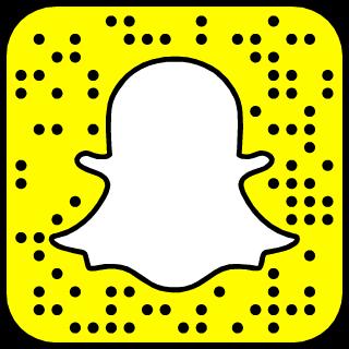 FaZe Adapt Snapchat username