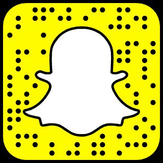 Faze Apex Snapchat username