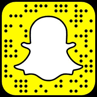 FaZe Blaze Snapchat username